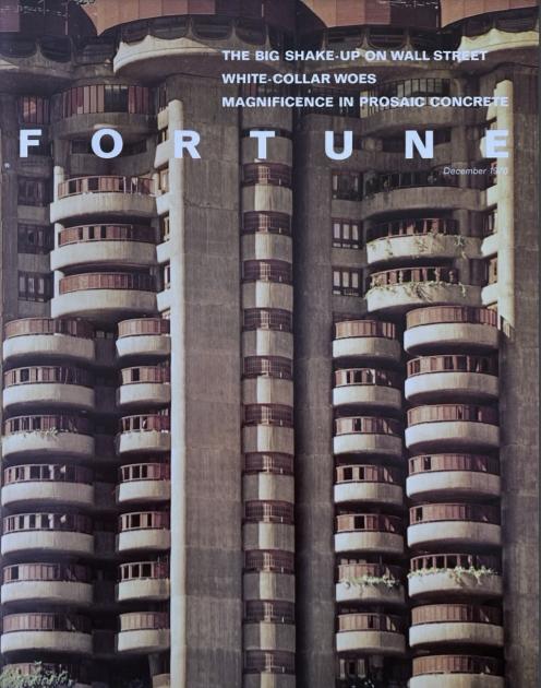 fortune_forside
